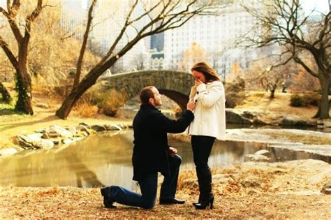 guide  creating  surprise marriage proposal  heart