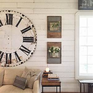 Fixer Upper Deko : 25 best ideas about joanna gaines style on pinterest joanna gaines kitchen joanna gaines and ~ Frokenaadalensverden.com Haus und Dekorationen