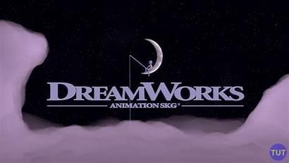 Dreamworks Animation Remake Deviantart Updated Movies