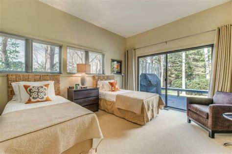 acheter une chambre à coucher lit moderne pour chambre à coucher contemporaine