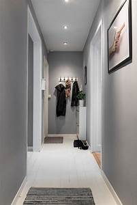 les 25 meilleures idees de la categorie decoration de With decoration d un couloir