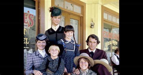 la maison dans la prairie liste des episodes 28 images lapetitemaisondanslaprairie fr liste