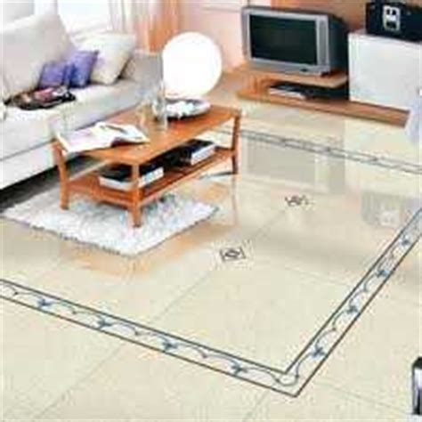 vitrified tiles vs marble