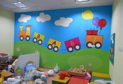 decor ideas  schools