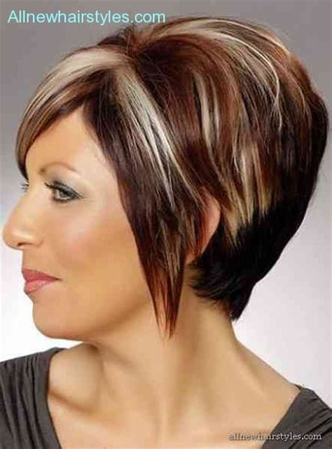front and back views of haircuts back view of a wedge haircut photos html autos weblog 4861