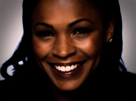 actress long third watch black kudos nia long nitara carlynn nia long born