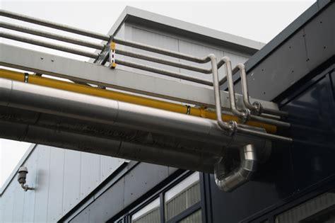 isolierung unter laminat isolierung unter wrmedmmung with isolierung unter dammung styropor ma climaporar