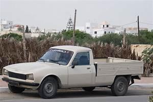 504 Peugeot Pick Up : peugeot 504 klassiekerweb ~ Medecine-chirurgie-esthetiques.com Avis de Voitures
