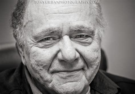 michael constantine thinner michael constantine is probably best known for his role in