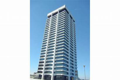 Adecco Tower Riverplace Jacksonville Jaxdailyrecord Florida Hq