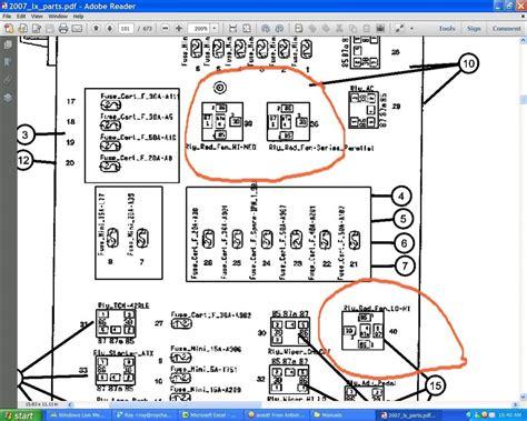300c Fuse Box Diagram by 2005 Chrysler 300c Fuse Box Diagram Chrysler Wiring