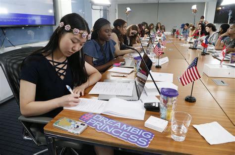 disney apoyara  mujeres cineastas