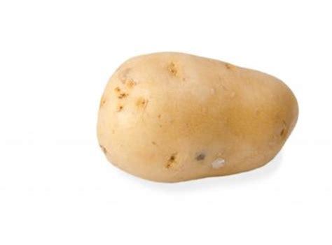 comment cuisiner les pommes de terre grenaille velout 233 pomme de terre 28 images comment consommer