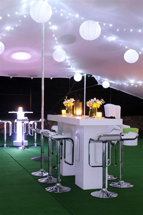 125 Best All White Theme Party Images On Pinterest All