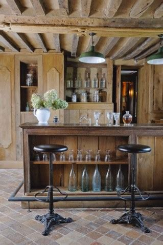 une normande en cuisine décoration cuisine normande