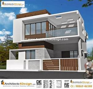 duplex house plans in 1000 sq ft