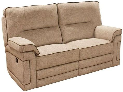2 seater recliner sofa cheap cheap 2 seater fabric recliner sofa conceptstructuresllc com