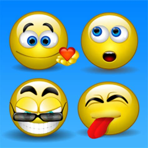 animated emoji for iphone animated 3d emoji free new animated emojis free