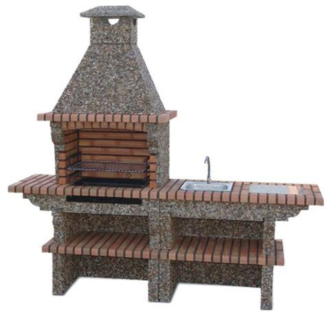 photo de barbecue exterieur my barbecue barbecue exterieur brique av2000f