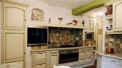 deco cuisine rustique deco cuisine cagnarde inspiration dco decoration