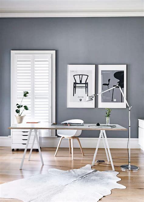 designers share  ikea decor ideas