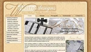 custom wedding invitations dreiden seo With luxury wedding invitations toronto