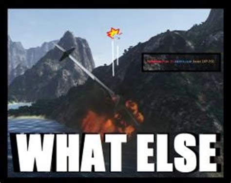 War Thunder Memes - war thunder meme quotes