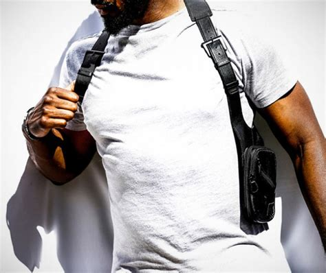 mbarqgo holster bag gearculture
