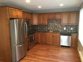 unassembled kitchen cabinets pepper shaker full kitchen