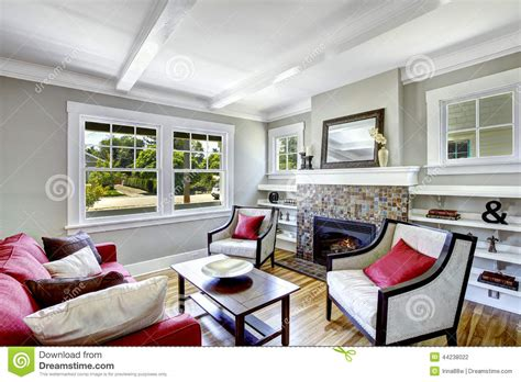 Small Living Rooms With Fireplace Excellent Gorgeous