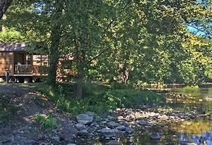 Gardine New York : yogi bear 39 s jellystone park camp resort in gardiner ny gardiner ny resort reviews ~ Markanthonyermac.com Haus und Dekorationen