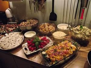 Geburtstag Party Ideen : brunch ideen geburtstag rezepte geburtstag brunch die besten n tzlichen rezepte foto blog my ~ Frokenaadalensverden.com Haus und Dekorationen