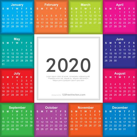 printable  calendar  week numbers