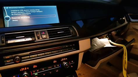 How To Update Bmw Navigation Maps To 2018  4k Youtube