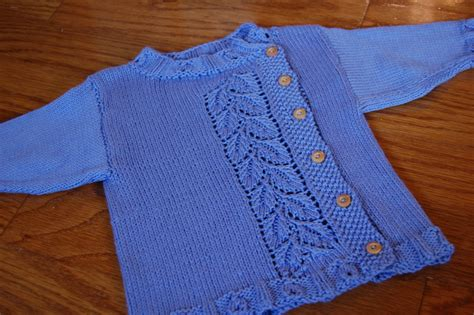 baby sweaters to knit free baby sweater knitting patterns breeds picture