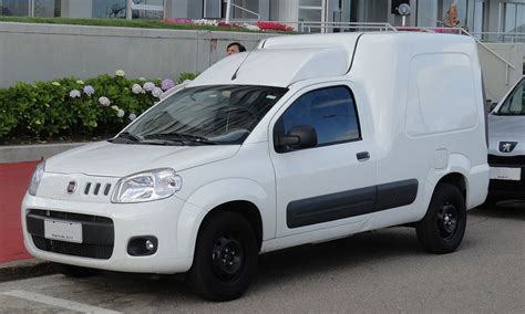 Fiat Defined by Fiat Fiorino 2014 Wikidata