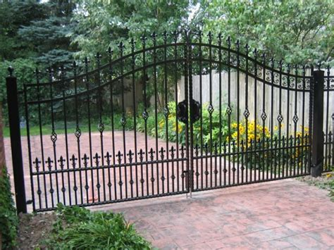 images for gates gates old dutchman s wrought iron inc