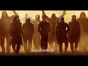 slipknot- my plague (acoustic) - YouTube  My