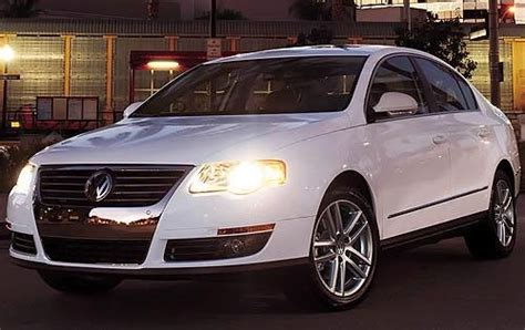 transmission control 2009 volkswagen passat security system used 2009 volkswagen passat for sale pricing features edmunds