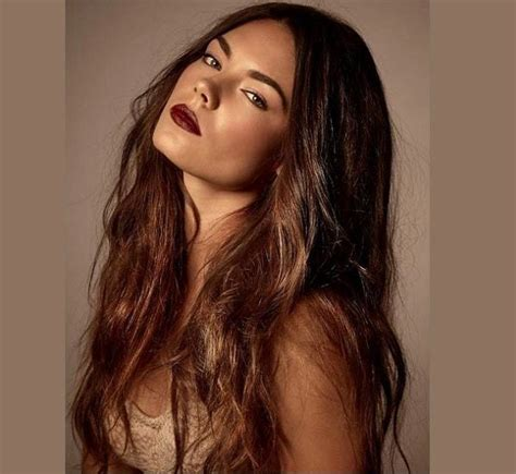 Hair For Brown Skin by Best Hair Color For Olive Skin Tone Brown