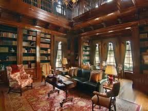 edwardian homes interior interior style april 2013