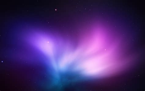 Wallpapers Abstract Aurora Wallpapers