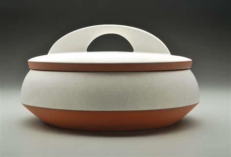 eshelman pottery