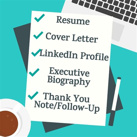 Executive Resume Writing Service by What Is The Cost Of An Executive Resume Writing Service