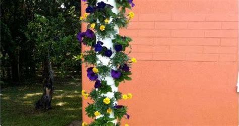Polanter Vertical Gardening System by Polanter Vertical Gardening System Garden Favorite