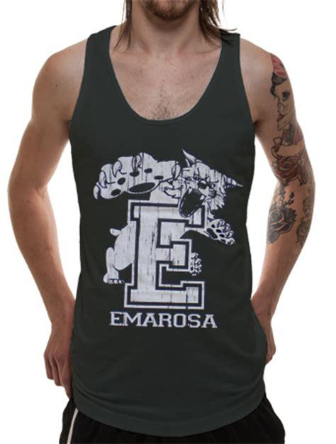emarosa wildcats vest tm shop