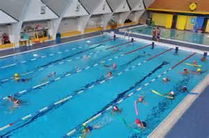 piscine le perreux sur marne