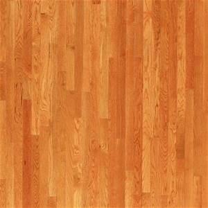 millstead oak toffee engineered hardwood flooring 5 in With milstead flooring