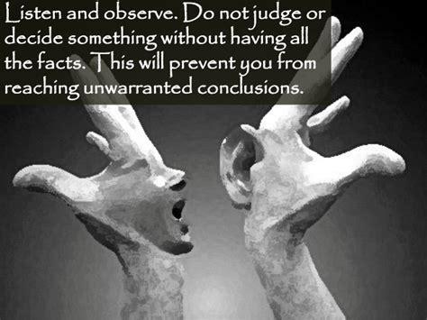 mind counterproductive habits