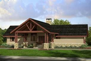 cabin style home lodge style house plans spindrift 31 016 associated designs